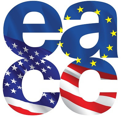 News - European American Chamber of Commerce - Greater