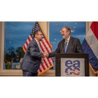 2019 EACC Annual Gala Recap