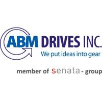 EACC Member Spotlight: ABM DRIVES INC.
