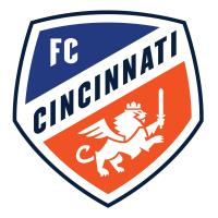 EACC Welcomes New Member FC Cincinnati