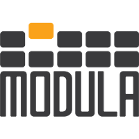 EACC Welcomes New Member Modula Inc.