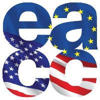 EACC Webinar Series