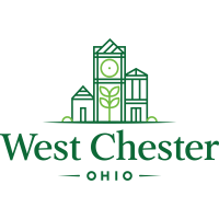 EACC Welcomes New Member West Chester Township