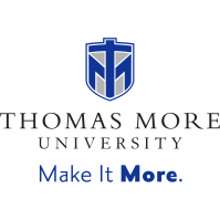 EACC Welcomes New Member Thomas More University