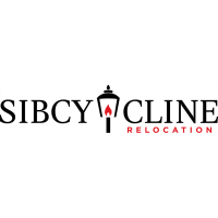 EACC Welcomes New Member Sibcy Cline Relocation Services