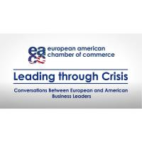 EACC Launches Leading Through Crisis Video Series