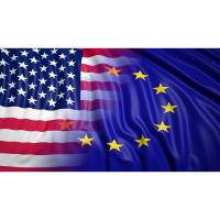 March 2021 Transatlantic Trade Updates