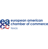 The European American Chamber of Commerce Welcomes Texas to its Growing Network