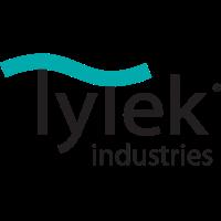 EACC Member Spotlight:  TyTek Industries - Design & Contract Manufacturing Serving Global Brands