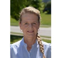 Meet EACC Cincinnati Interim Operations Manager Claudia Schroeder