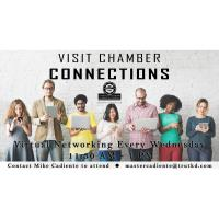 Chamber Connections Leads Group