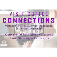 Coffee Connections Leads Group