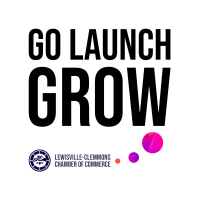 Go! Launch! Grow! Podcast Launch Party