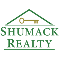 Shumack Realty Ribbon Cutting