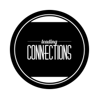 Leading Connections Networking Group