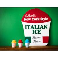 Ca$h Mob - Mama Mia's Italian Ice