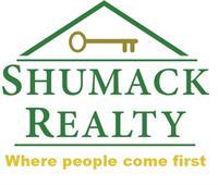 Shumack Realty