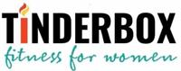 Tinderbox Fitness for Women - Winston salem