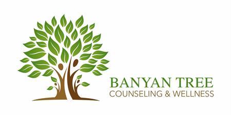 Banyan Tree Counseling & Wellness