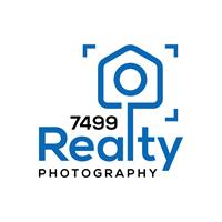 7499 Realty Photography
