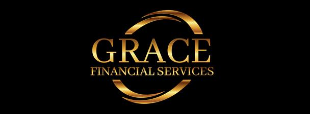 Grace Financial Services - Jason W. Keller, FIC, RICP, CFFM