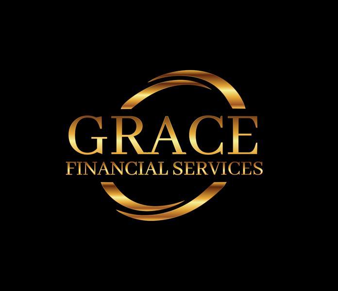 Grace Financial Services - Jason W. Keller, FIC, RICP, CFFM
