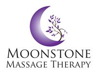Moonstone Massage Therapy, LLC