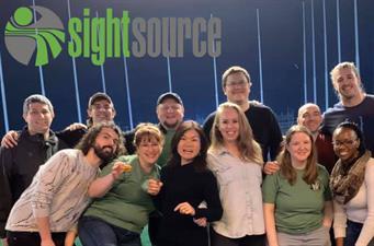Sightsource, LLC