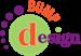 Bump Design