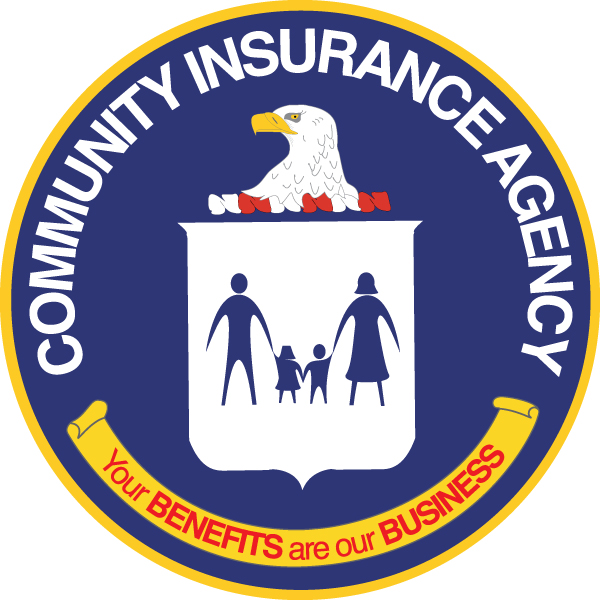 Community Insurance Agency, Inc.