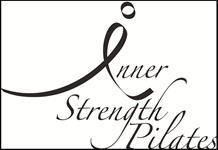 Inner Strength Pilates, LLC