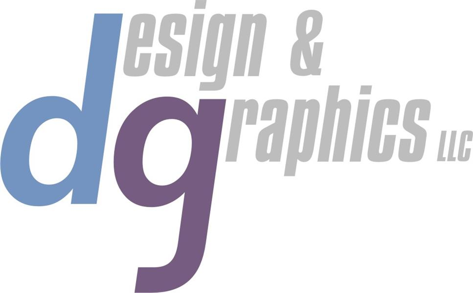 Design & Graphics