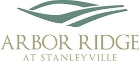 Arbor Ridge at Stanleyville Retirement Living