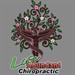 Life Abundant Chiropractic