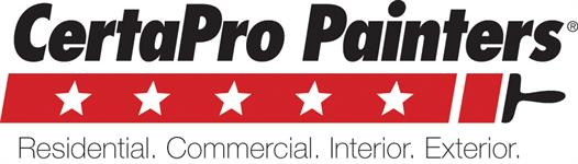CertaPro Painters of Winston-Salem