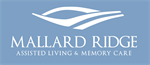 Mallard Ridge Assisted Living & Memory Care