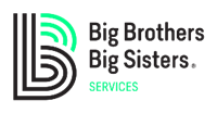 Big Brothers Big Sisters Services Inc.