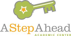 A Step Ahead Academic Center