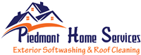 Piedmont Home Services