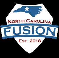 NC Fusion/Twin City Sports
