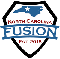 NC Fusion/Twin City Sports