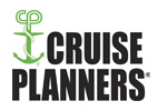 Cruise Planners - Ed Dean