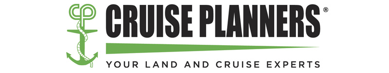 Cruise Planners - Ed Dean