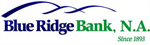 Blue Ridge Bank, N.A.