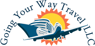 Going Your Way Travel, LLC