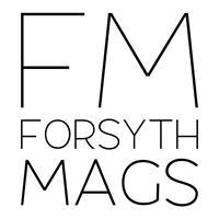Forsyth Magazines
