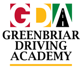 Greenbriar Driving Academy