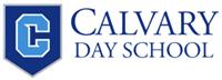 Calvary Day School