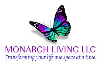 Monarch Living LLC