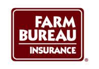 Farm Bureau - Allen Mathis, FSCP®